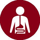 内科 胃腸科
